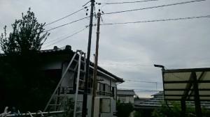 スッキリポール建替え工事 A05