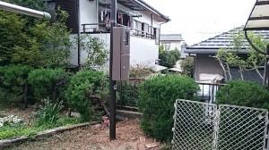 スッキリポール建替え工事 A06
