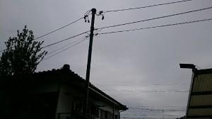 スッキリポール建替え工事 A07
